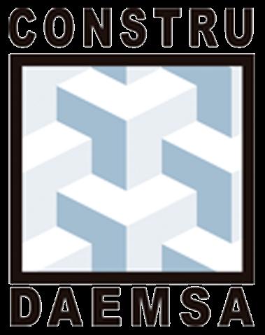 Daemsa Puebla