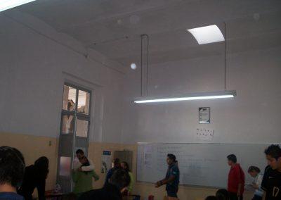 Salon_de_clases_003