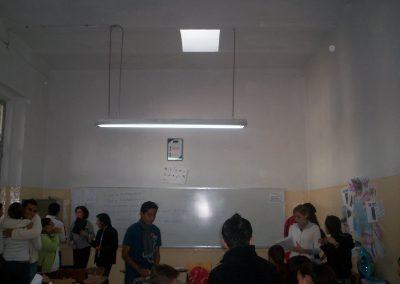 Salon_de_clases_004