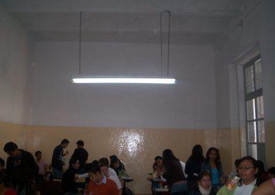 Salon_de_clases_007