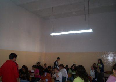 Salon_de_clases_008