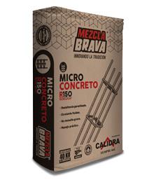 micro-concreto-150