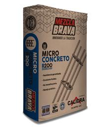 micro-concreto-200