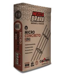 micro-concreto-250